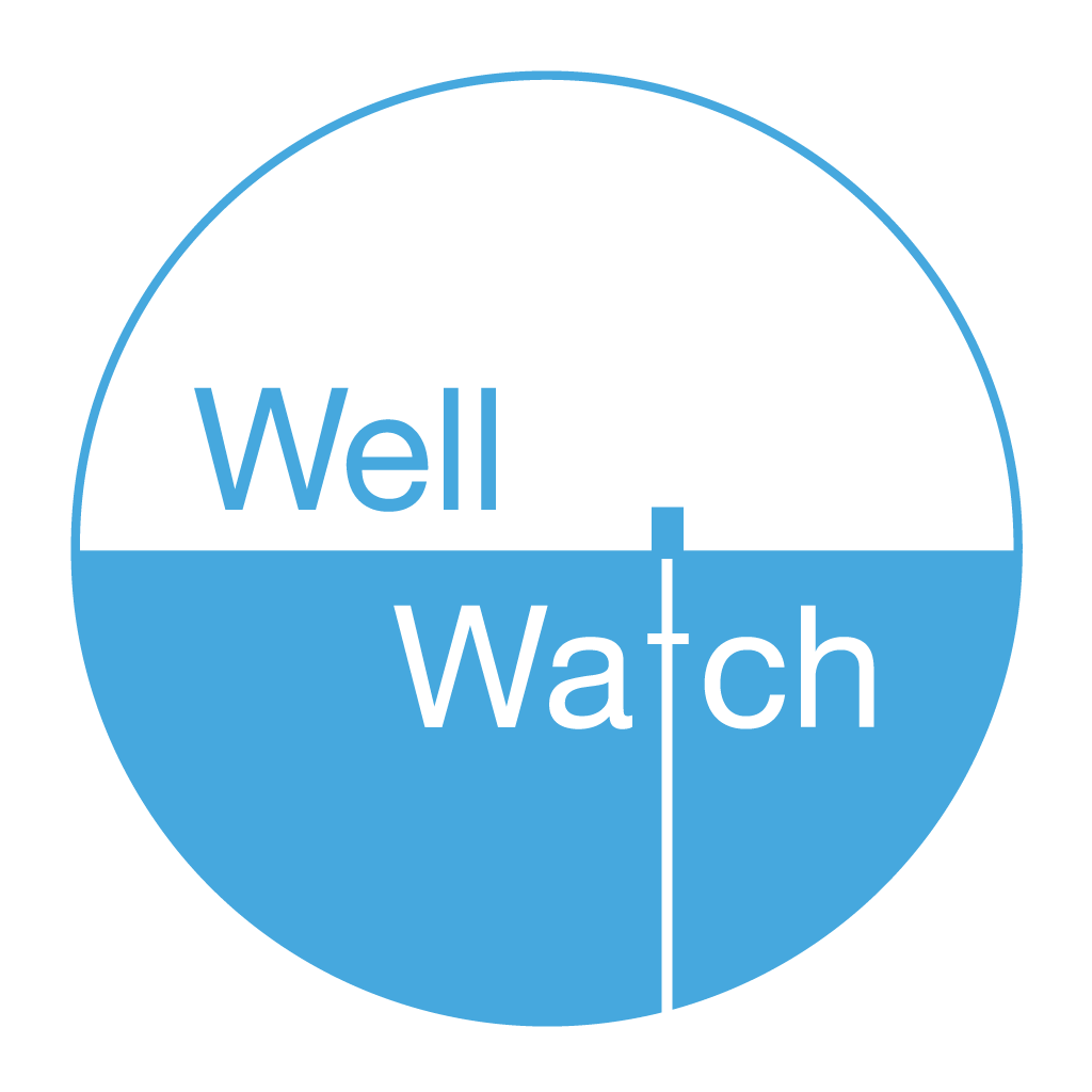 Well Watch Program